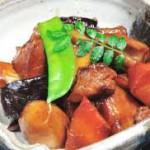 img001 150x150 九州長崎名物の皿うどんの作り方・レシピ