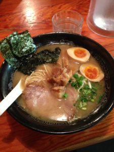 九州料理に特化したレシピポータル情報サイト