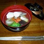 82cd0f6c 150x150 博多料理「ゴマサバ(ごまさば)」の作り方・レシピ