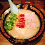 image 150x150 博多料理「ゴマサバ(ごまさば)」の作り方・レシピ
