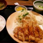 九州長崎名物の皿うどんの作り方・レシピ