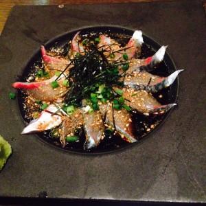 image 300x300 博多料理「ゴマサバ(ごまさば)」の作り方・レシピ